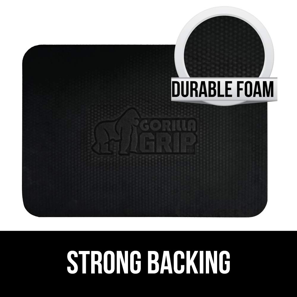 GORILLA GRIP Original Premium Anti-Fatigue Comfort Mat