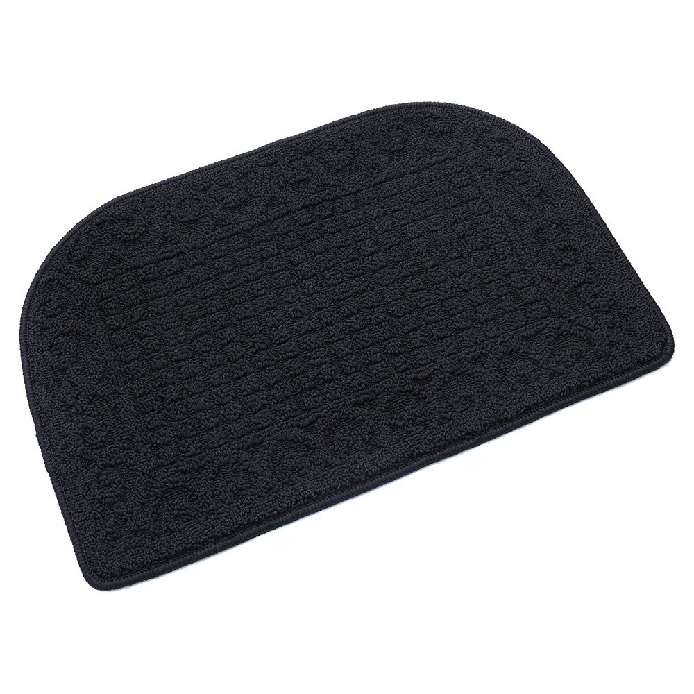 Cosyhomeer Anti Fatigue Kitchen Rug Mats