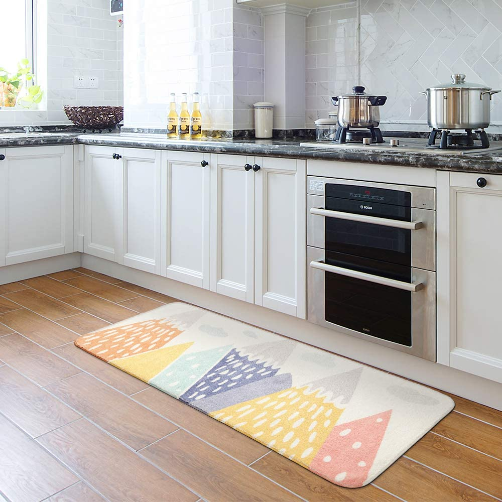 Dexi Kitchen Runner Rug