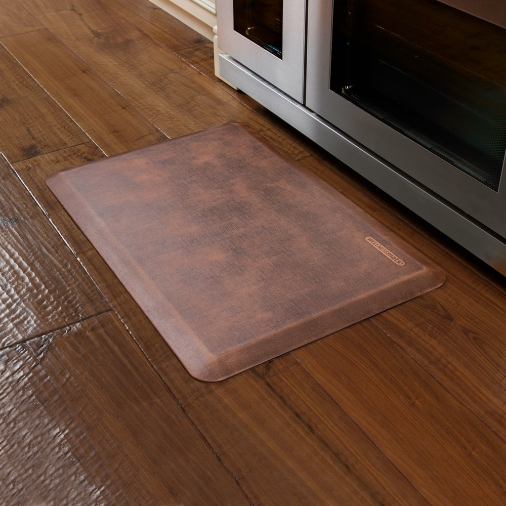 rugs for kitchens with hardwood floors