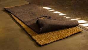 how to make your own custom kitchen floor mat