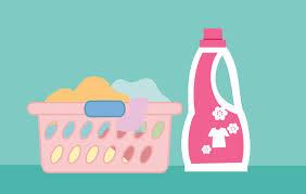 How to wash Kitchen Floor Mats