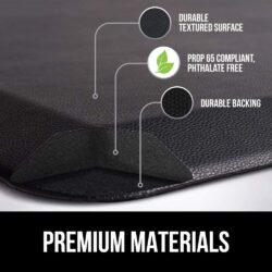 Gorilla Grip kitchen mat