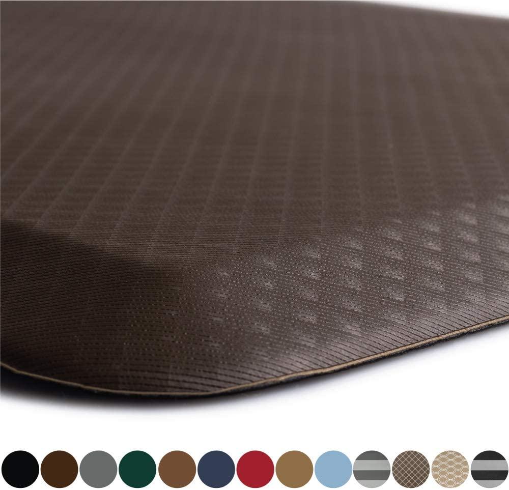 best kitchen mats for back pain