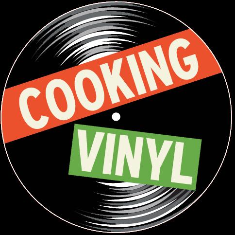 vinyl mat