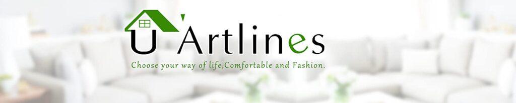 U'Artlines
