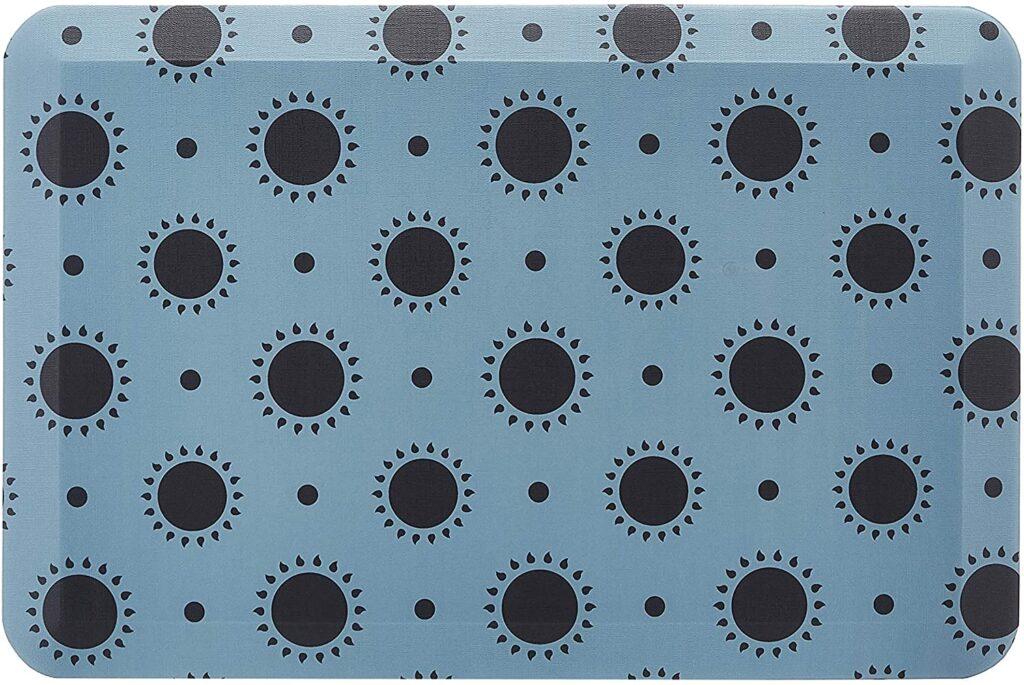 mat for kichen floor