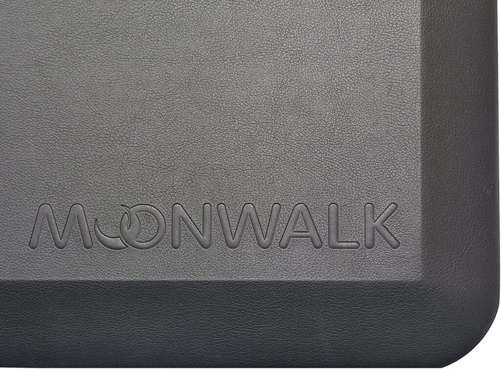 Moonwalk Anti Fatigue Standing mat