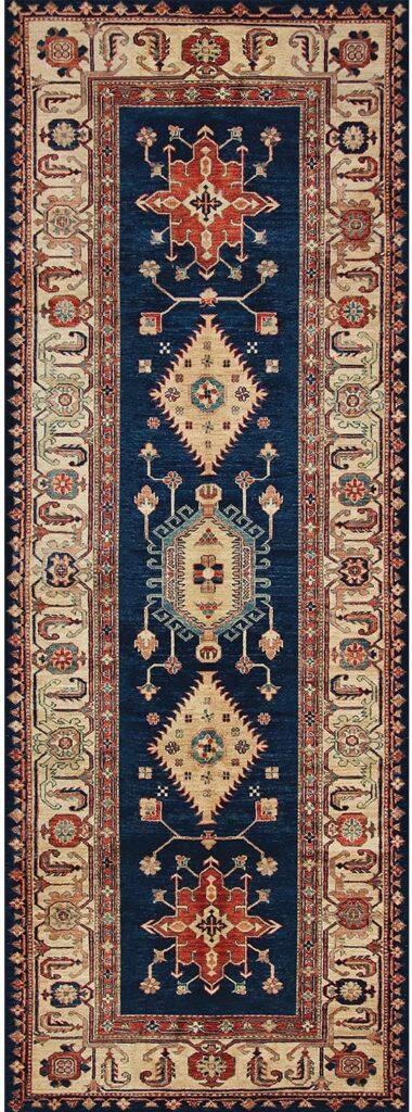 Decorative Kitchen Floor Mats