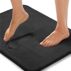 Thick Memory Foam Soft Floor Mat