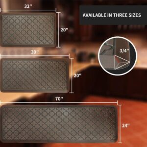 Anti Fatigue Mat Comfort Floor Mat