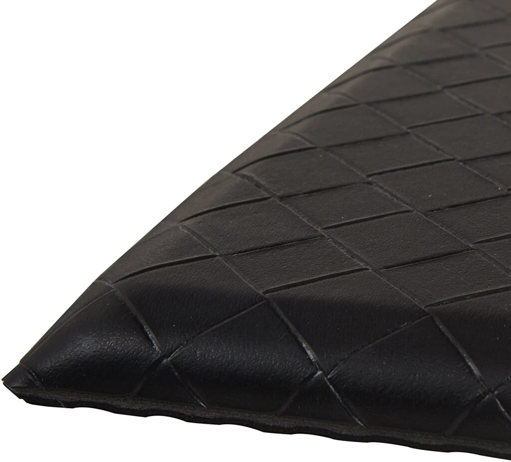 Premium Anti Fatigue Standing Mat